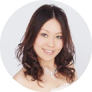 友田 久美